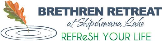 Brethren Retreat